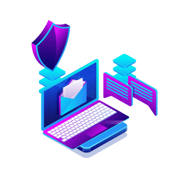 Malware Outbreak Protection