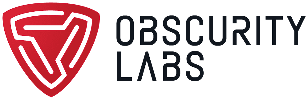 Obscurity Labs